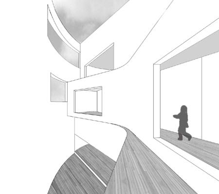 dellekamp-arquitectosint-6a.jpg