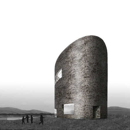 dellekamp-arquitectosrender-ext-1.jpg