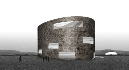 dellekamp-arquitectosrender-ext-4.jpg
