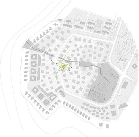dellekamp-arquitectosspatial-continuity.jpg