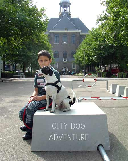 dogs-at-droog-city-dog-00.jpg