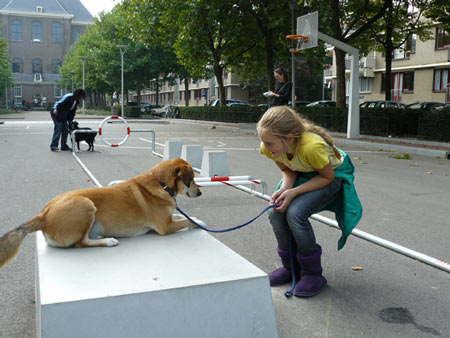 dogs-at-droog-citydog2.jpg
