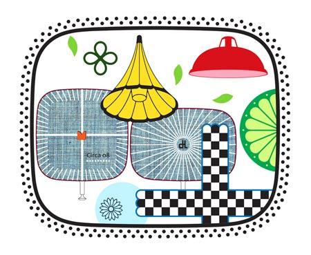 doshi-levien-invitation-nyc-lr.jpg