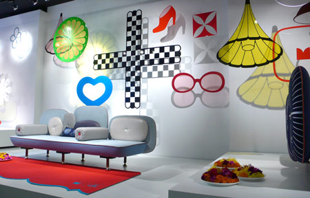 doshi-levien-light-blue-sofa.jpg