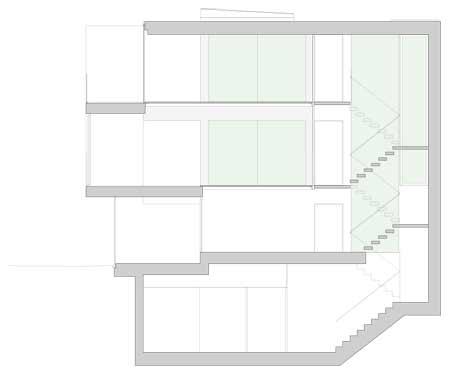 eldridge-smerin-plan2.jpg