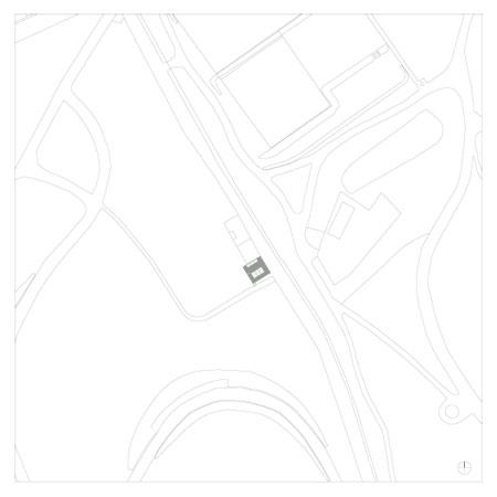 eldridge-smerin-plan5.jpg