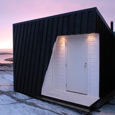 Cabin Vardehaugen by Fantastic Norway