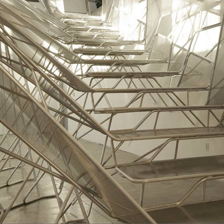 glasshouse-12.jpg