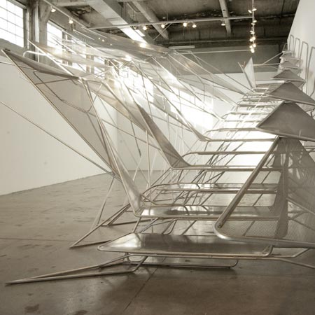 glasshouse-14.jpg