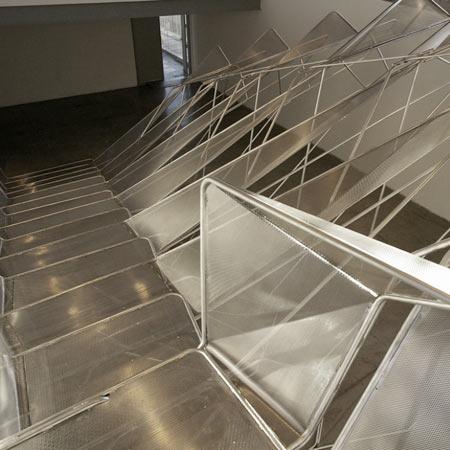glasshouse-15.jpg