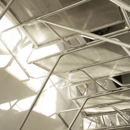 glasshouse-17.jpg
