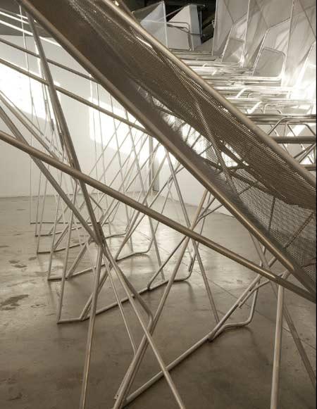 glasshouse-18.jpg