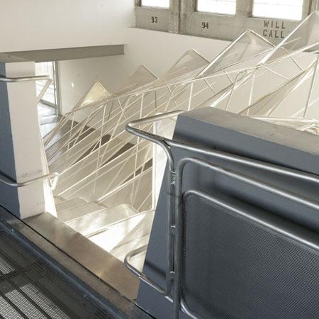glasshouse-21.jpg