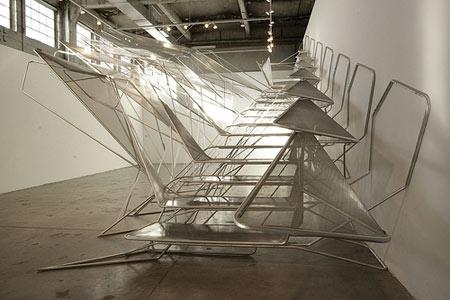 glasshouse-3.jpg