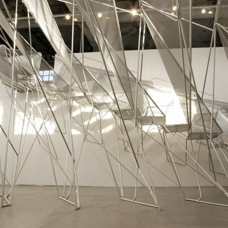 glasshouse-4.jpg