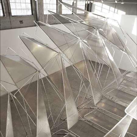 glasshouse-6.jpg