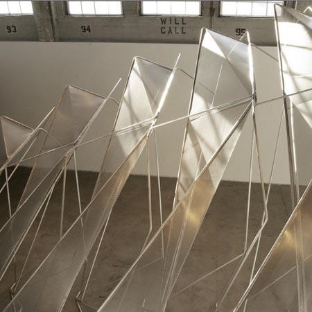 glasshouse-main.jpg