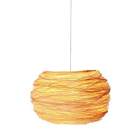 hanging-nest-cap.jpg