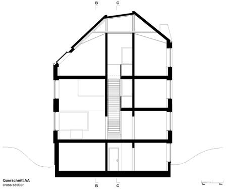 homehaus-by-j-mayer-h-architects-and-sebastian-finckh-hom100aa_pr.jpg