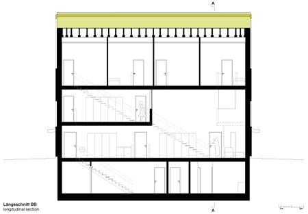 homehaus-by-j-mayer-h-architects-and-sebastian-finckh-hom100bb_pr.jpg