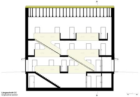 homehaus-by-j-mayer-h-architects-and-sebastian-finckh-hom100cc_pr.jpg