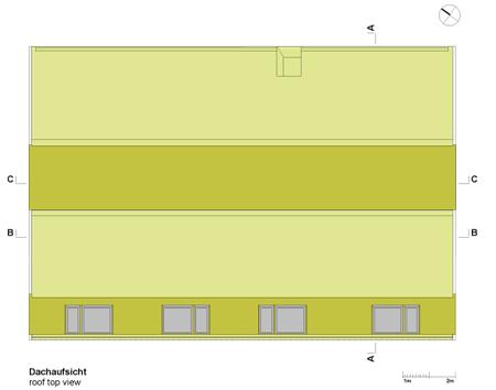 homehaus-by-j-mayer-h-architects-and-sebastian-finckh-hom100da_pr.jpg
