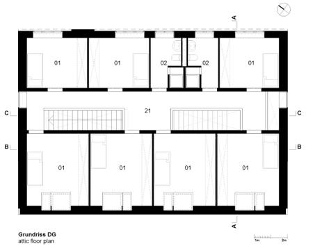 homehaus-by-j-mayer-h-architects-and-sebastian-finckh-hom100dg_pr.jpg