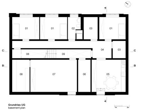 homehaus-by-j-mayer-h-architects-and-sebastian-finckh-hom100kg_pr.jpg
