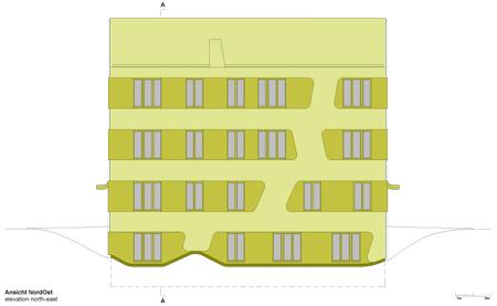 homehaus-by-j-mayer-h-architects-and-sebastian-finckh-hom100no_pr.jpg
