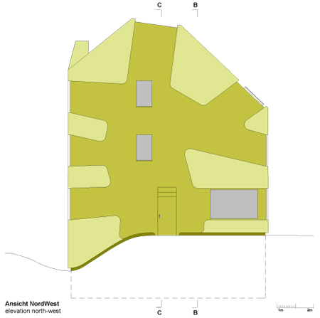 homehaus-by-j-mayer-h-architects-and-sebastian-finckh-hom100nw_pr.jpg
