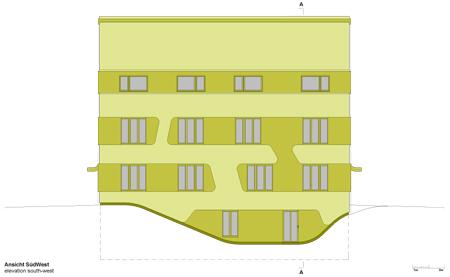 homehaus-by-j-mayer-h-architects-and-sebastian-finckh-hom100sw_pr.jpg