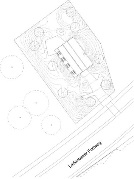 homehaus-by-j-mayer-h-architects-and-sebastian-finckh-hom500lp_ba.jpg