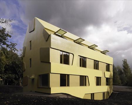 homehaus-by-j-mayer-h-architects-and-sebastian-finckh-jmayerh_homehaus_01.jpg