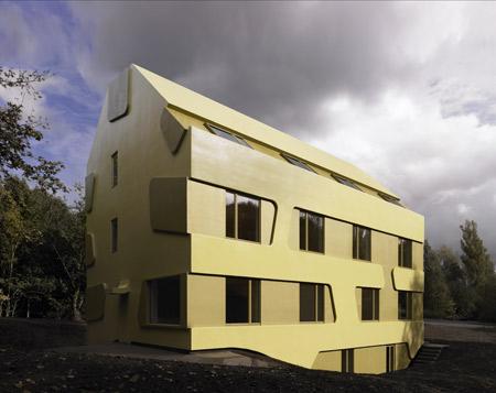 homehaus-by-j-mayer-h-architects-and-sebastian-finckh-jmayerh_homehaus_02.jpg