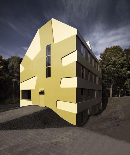 homehaus-by-j-mayer-h-architects-and-sebastian-finckh-jmayerh_homehaus_03.jpg
