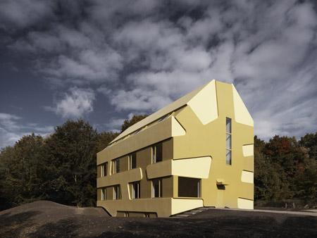homehaus-by-j-mayer-h-architects-and-sebastian-finckh-jmayerh_homehaus_04.jpg