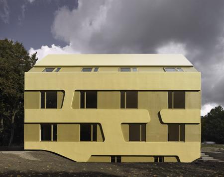 homehaus-by-j-mayer-h-architects-and-sebastian-finckh-jmayerh_homehaus_06.jpg