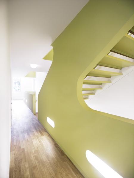 homehaus-by-j-mayer-h-architects-and-sebastian-finckh-jmayerh_homehaus_09.jpg