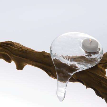ilio-icedrop-2.jpg