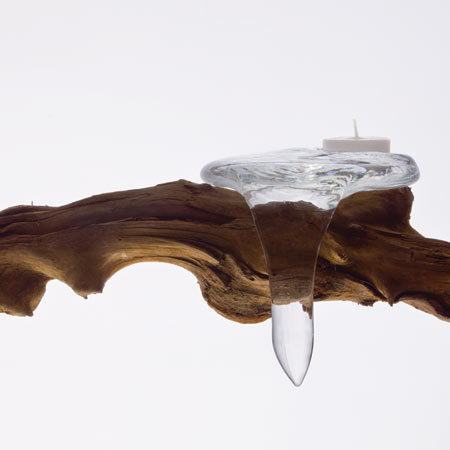 ilio-icedrop.jpg