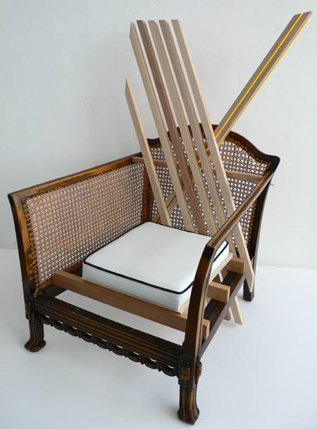 karen-ryan-k-1-chair-2008.jpg