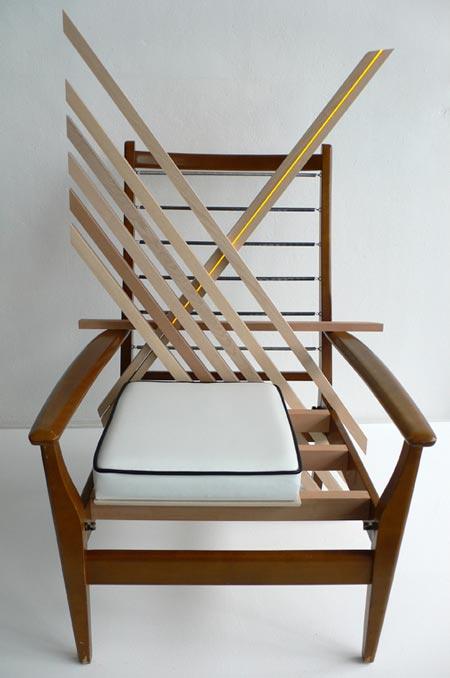 karen-ryan-k-10-chair-2008.jpg