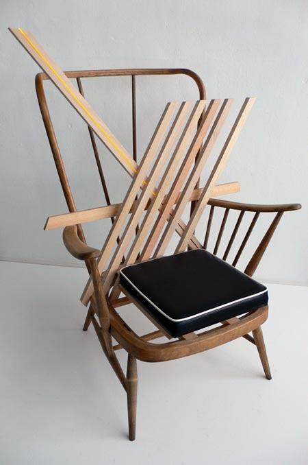 karen-ryan-k-12-chair-2008.jpg