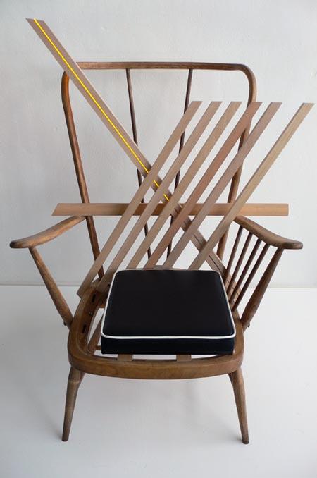 karen-ryan-k-13-chair-2008.jpg