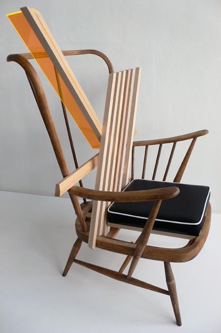 karen-ryan-k-14-chair-2008.jpg