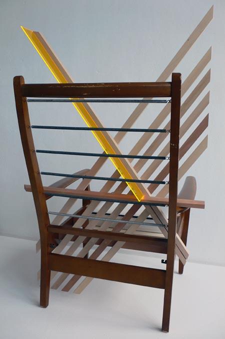 karen-ryan-k-15-chair-2008.jpg