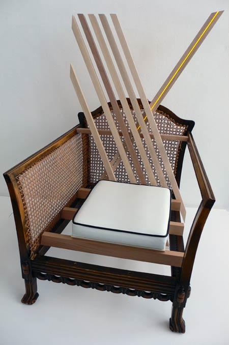 karen-ryan-k-2-chair-2008.jpg