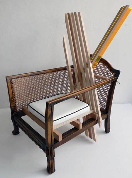 karen-ryan-k-4-chair-2008.jpg