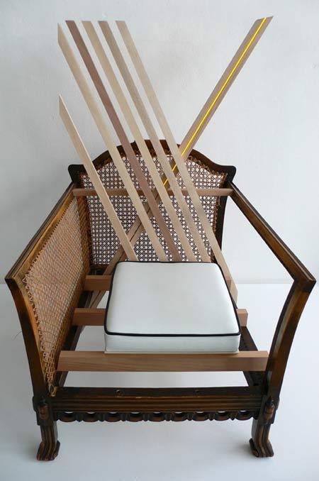 karen-ryan-k-5-chair-2008.jpg