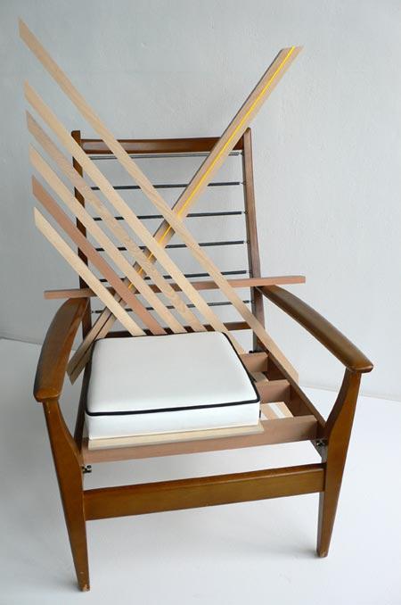 karen-ryan-k-6-chair-2008.jpg